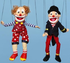 puppets_01